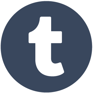 Official Tumblr